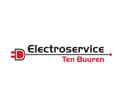 Electroservice ten Buuren