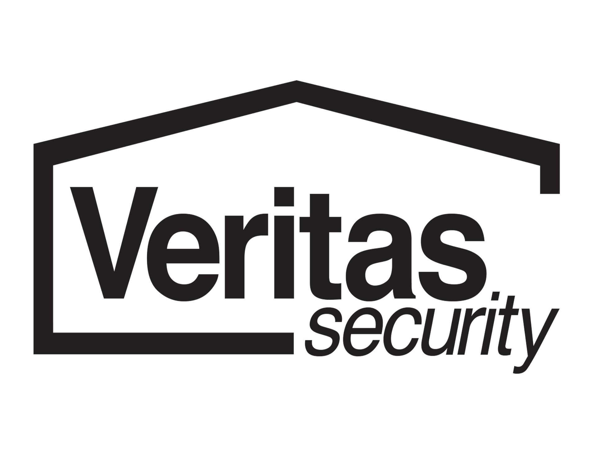 Veritas Security