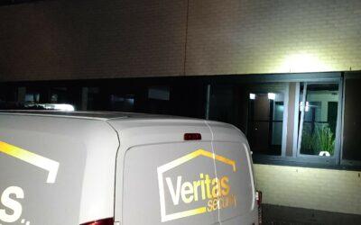 Toegevoegde waarde van Veritas Security als alarmopvolger